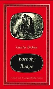 Barnaby Rudge deel II