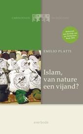 Islam, van nature een vijand?