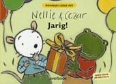 Woordjes leren met Nellie & Cezar Jarig!