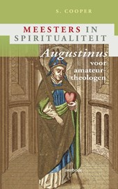 Augustinus voor amateurtheologen