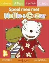 Speel mee met Nellie & Cezar