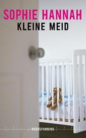 Kleine meid (4,95 editie)