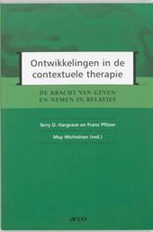 Ontwikkelingen in de contextuele therapie. De kracht van geven en nemen in relaties