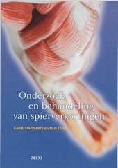 Onderzoek en behandeling van spierverkortingen
