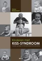 Kinderen met KISS-syndroom