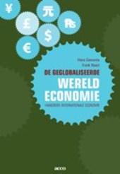 De geglobaliseerde wereldeconomie