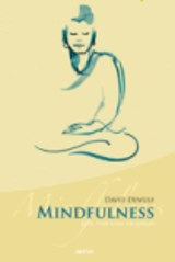 Mindfulness | David Dewulf |