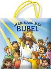 Neem maar mee Bijbel