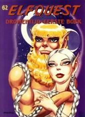 Elfquest 62. dromentijd - eerste boek