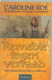 Isaac van Girona 1 Remedie tegen verraad