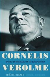 Cornelis Verolme POD