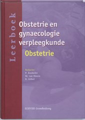 3 Obstetrie