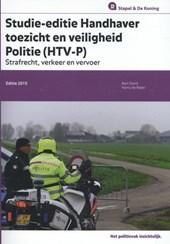 Studie-editie