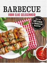Barbecue | R. Caroll |