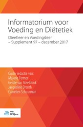 Supplement 97 – december 2017