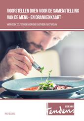 Tendens IWB Gastronomie Profieldeel