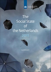 The Social State of the Netherlands 2011 - Summary