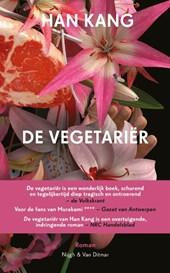 De vegetarier