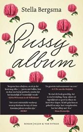 Pussy album