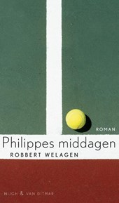 Philippes middagen