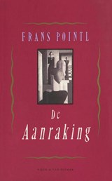 De aanraking | Frans Pointl |