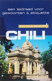 Cultuur Bewust! Chili