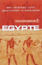 Cultuur Bewust! Egypte
