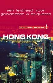 Cultuur Bewust! Hongkong