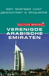 Cultuur Bewust! Cultuur Bewust ! Verenigde Arabische Emiraten