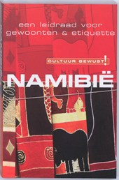 Cultuur Bewust! Namibie