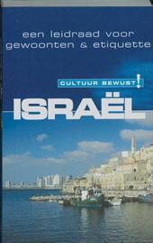 Cultuur Bewust! Cultuur bewust ! Israel