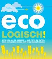 Eco-logisch!