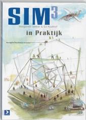 SIM 3 in Praktijk