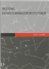 Inleiding Database managementsystemen