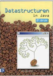 Datastructureren in Java