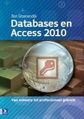 Databases en Access
