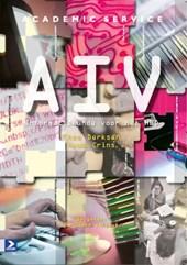 Academic Service economie en bedrijfskunde AIV