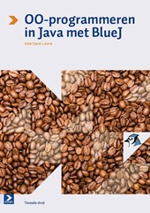 OO-Programmeren in Java met BlueJ,