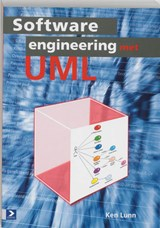 Software engineering met UML | Ken Lunn |