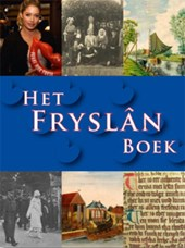 Het Fryslân