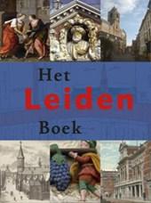 Het Leiden