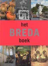 Het Breda