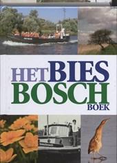 Het Biesbosch