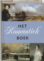 Het Romantiek Boek