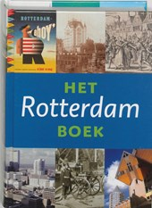 Het Rotterdam