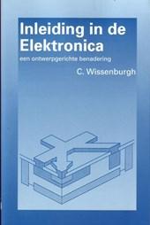 Inleiding in de electronica