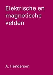 Elektrische en magnetische velden