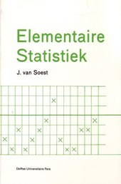 Elementaire statistiek