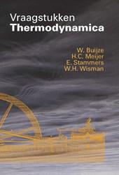 Vraagstukken thermodynamica