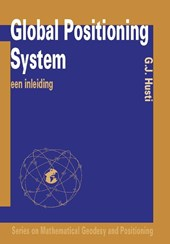 Series on mathematical geodesy and positioning Global position system Nederlandse